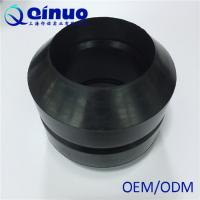 Buy cheap Oilfield rubber products rubber bar packer for oil or gas well from wholesalers