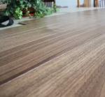 Buy cheap Walnut Wood Flooring from wholesalers
