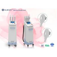 Buy cheap best price intense pulsed light hair removal photofacial skin rejuvenation ipl skinmachine from wholesalers