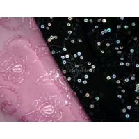 Buy cheap Spangle Embroidery (2#) from wholesalers