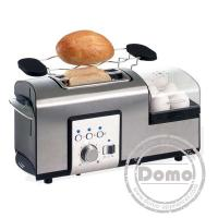 Buy cheap Magic toaster, ET1029 from wholesalers