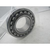 Buy cheap Conveying Machinery Spherical Taper Roller Bearing 23218 23220 23222 MB C3 W33 from wholesalers