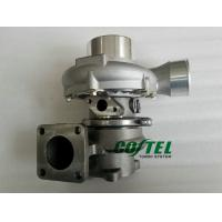 Wholesale RHF55V Greddy Upgrade Turbo 8980277720 With One Year Warranty from china suppliers