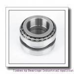 Buy cheap HM129848 -90142 Timken Ap Bearings Industrial Applications from wholesalers