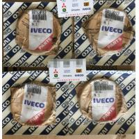 Buy cheap Italy IVECO diesel engine parts,Iveco generator accessories,ring piston for product