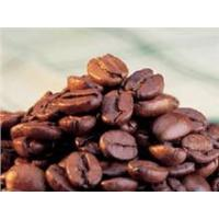 Buy cheap Cocoa Color (Natural chocolate color) - natural pigment from wholesalers