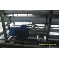 Wholesale Fixed Level 2 Seawater Desalination Equipment / Machine HDH-II-10T With RO System from china suppliers