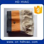 Buy cheap High quality Cotton yarn kerosene heater wick from wholesalers