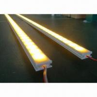 Buy cheap Aluminum Profiles for Home Lighting from wholesalers