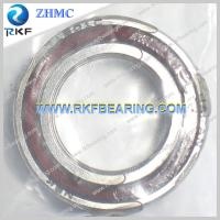 China NSK High Precison Low Noise Single Row Angular Contact Ball Bearing NSK 71801CP4 on sale