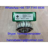 Buy cheap RSL183012 Full Complement Cylindrical Roller Bearing SL183012 Digging Machine Reducer Bearing from wholesalers