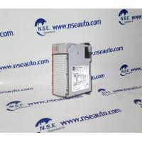 Buy cheap ProSoft  MVI69E-MBTCP Modbus TCP/IP Communication Module for CompactLogix from wholesalers