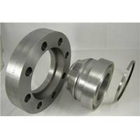 Buy cheap Alloy 718 Inconel 718 N07718 GH169 GH4169 2.4668 WN SO SW blind flange forging disc ring from wholesalers