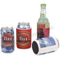 Buy cheap Neoprene Can Cooler,Can Holder, Can Koozie (EP-K4021) from wholesalers