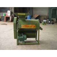 Buy cheap 200kg Hour Edible Oil Making Machine Manufacturing Groundnut Peeling Machine from wholesalers