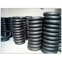 Buy cheap Black Butyl Inner Tube Reclaim Rubber For Bicycle / Motorcycle / Truck / Car from wholesalers