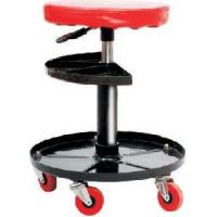 Buy cheap Adjustable Seat (BM21-0765) from wholesalers