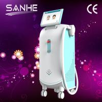 Buy cheap 2015 New laser hair removal machine price in india,home laser hair removal from wholesalers