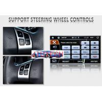 Buy cheap Suzuki Car Stereo Car Dvd Player Car Radio GPS Navigation Multimedia Player Audio System from wholesalers