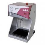 Vacuum Mixer SE-N002