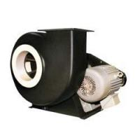 Buy cheap Industrial / Warehouse / Fiberglass Cone Exhaust Fans (OFS-) from wholesalers