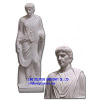 Wholesale Marble Statue,Stone Carving,Sculptures Pieta from china suppliers