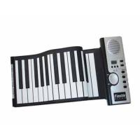 Buy cheap Roll up piano2 product