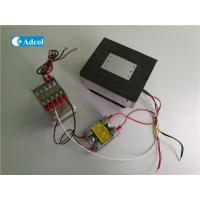 Buy cheap Thermoelectric Plate Cooler ATP040 12VDC With Temperature Controller And Relay product