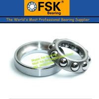 Quality SUZUKI Automobile Steering Column Bearings15BSW02 Size 15*35*11mm for sale