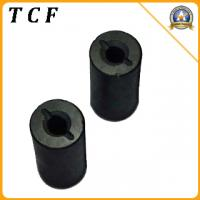 Buy cheap permanent ferrite magnets for DC motor from wholesalers