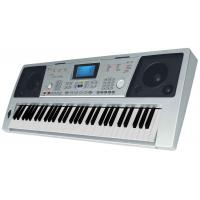 Wholesale 61 KEYS Standard Electronic keyboard Piano touch response with USB function ARK-2176U from china suppliers