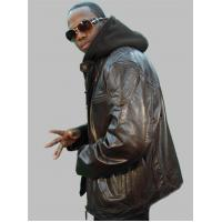 Buy cheap 2012 mens casual leather single face jacket from wholesalers