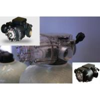Buy cheap Water Driven Control Valve - Dual-Port Valve from wholesalers