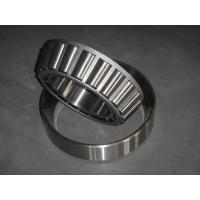 Wholesale tapered roller bearing 7814E from china suppliers