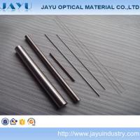 Buy cheap High purity Tungsten Rod 99.95% with good price ,sell well now from wholesalers