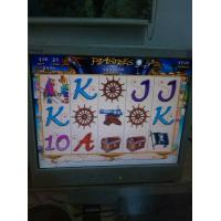 Buy cheap 16 in 1 arcade game board/slot game board from wholesalers
