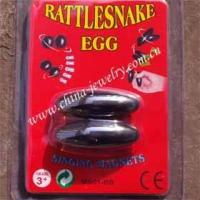 Buy cheap Magnetic Toy,Magnetic Olive from wholesalers
