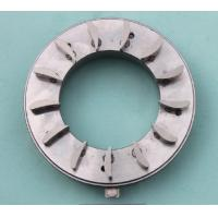 Buy cheap TD08 Truck Turbocharger Nozzle Ring , Turbine Nozzle Ring from wholesalers