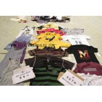 Buy cheap Used Clothing for men and women from wholesalers