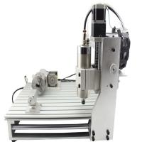 Buy cheap Hot sale small cnc router price/mini cnc router from wholesalers