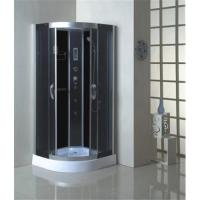 Buy cheap Steam shower from wholesalers