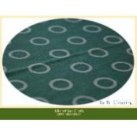 Wholesale Microfiber Towel from china suppliers