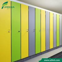 Buy cheap Safe Solid Color Green Waterproof Locker ForSwimming Pool from wholesalers