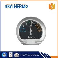 Buy cheap High Quality Best price list uses of room temperature online thermometer from wholesalers