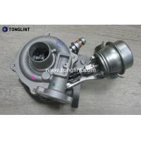 5435-988-0014 Complete Turbocharger for Fiat PUNTO JTD Manufactures