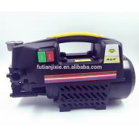 Buy cheap New Condition and High Pressure Cleaner Machine Type High Pressure Cleaner from wholesalers