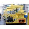 Buy cheap China Straw Pellet Machine/Large Straw Pellet Mill/33Straw Pellet Mill from wholesalers