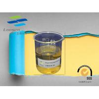 Buy cheap High Solid Coatings Oil Paint Additive , Waterproof Coating Chemicals For Paper from wholesalers