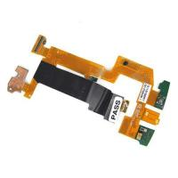 Wholesale wholesale blackberry 9800 flex cable from china suppliers