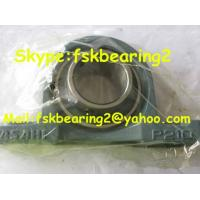 Buy cheap High Precision Asahi Pillow Block Bearings Ucp209 Low Friction product